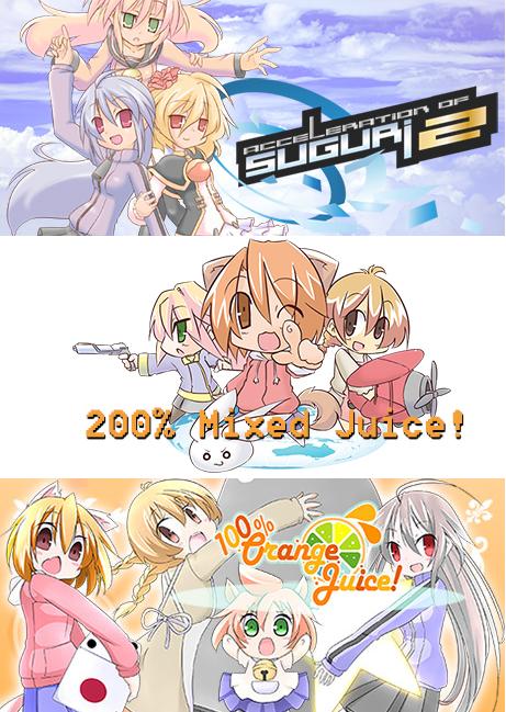 Tre Giochi Steam