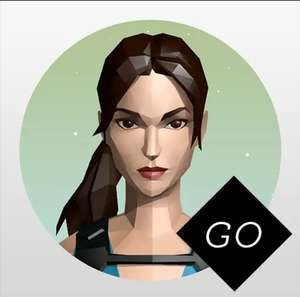 Lara Croft Go - Per Android ed iOS