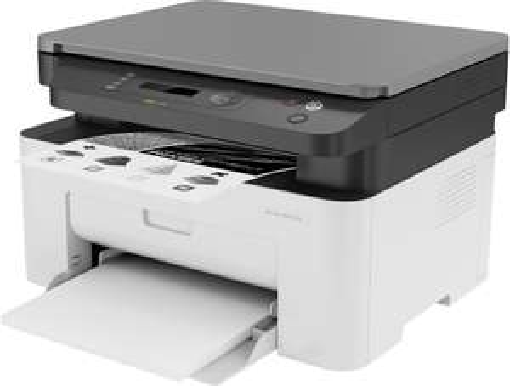 Stampante HP Multifunzione Wi-Fi 99€