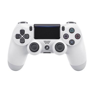 Sony DualShock 4 Gamepad in diverse colorazioni