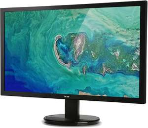 Monitor Acer 24'' FHD 90€