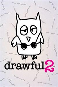 Drawful 2 Gioco per Xbox Gratis
