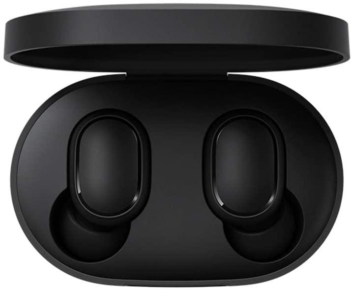 Auricolari Xiaomi Redmi Airdots
