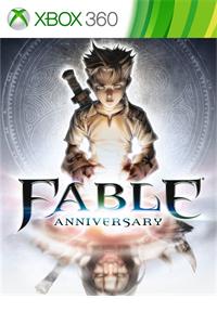 Fable Anniversary - GRATIS con abbonamento Xbox Live Gold