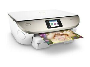 Multifunzione Inkjet HP ENVY Photo 7130