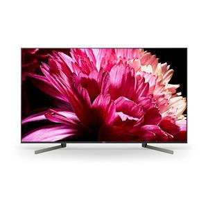 SONY Smart TV 75'' Ultra HD 4K