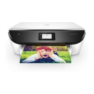 HP ENVY Photo 6232 - 6 mesi di Instant Ink inclusi