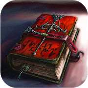 Dementia: Book of the dead - Gioco Android