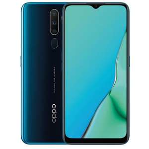 Oppo A9 4+128GB 173.5€