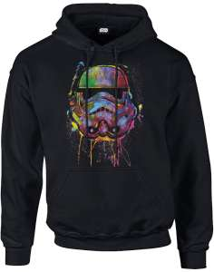 Felpe STAR WARS in offerta