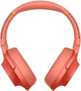 Cuffie Sony Over hear stereo 135€
