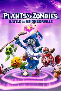 Plants vs. Zombies per Xbox 9.9€