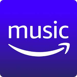 Amazon music gratis per tutti