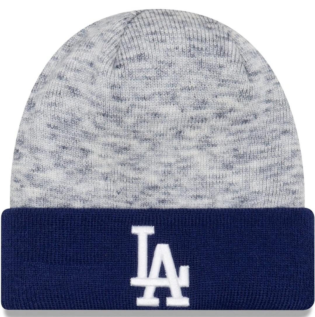 New Era Chiller Tone - Cappello Dodgers