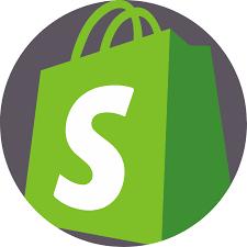 3 mesi GRATIS di Shopify