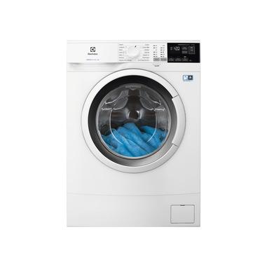Electrolux lavatrice 7 kg 1200 Giri/min A+++