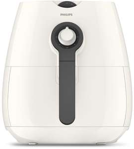 Philips Daily Collection Airfryer - 1425 W