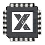 Widgets CPU RAM battery
