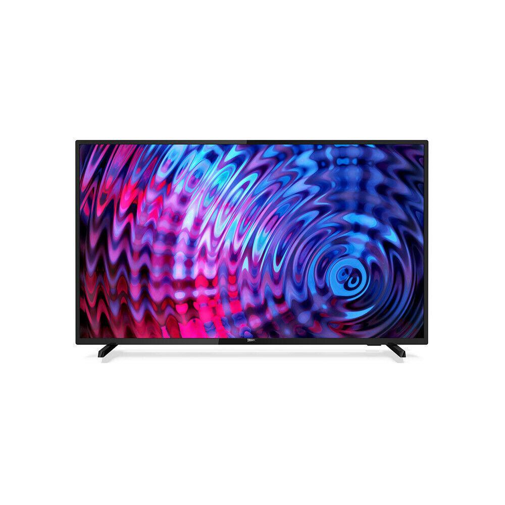"TV LED 43"" Philips FHD 199€"