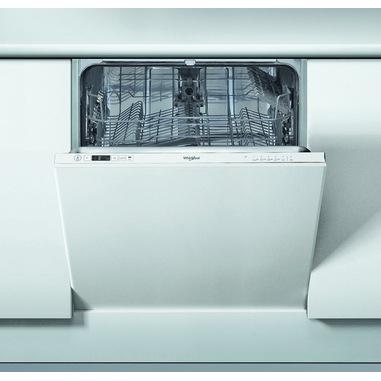 Whirlpool lavastoviglie 13 coperti A+