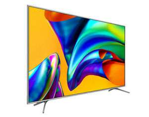 "TV LED Hisense H75B7510 75 "" 4K Ultra HD Smart Flat"