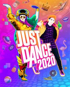 Just dance now demo 1 mese per Xbox, PlayStation 4 e switch