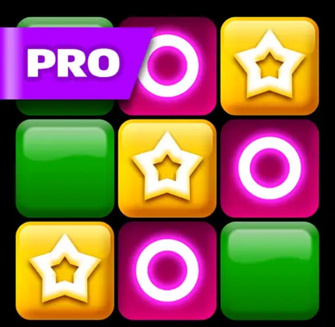 Tris Jumbo Pro