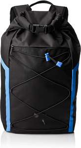 PUMA AT shift Backpack