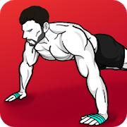 App Home Workout per Android - Premium GRATIS