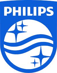 Selezione Philips sconti fino al 75%