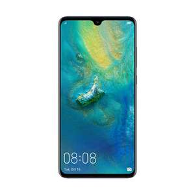 "Huawei Mate 20 16,6 cm (6.53"") 4 GB 128 GB Blu 4000 mAh Vodafone"