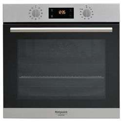 Forno da incasso Hotpoint Ariston