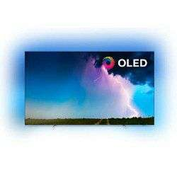 "TV OLED Philips 55OLED754/12 55 "" Ultra HD 4K Smart Flat"