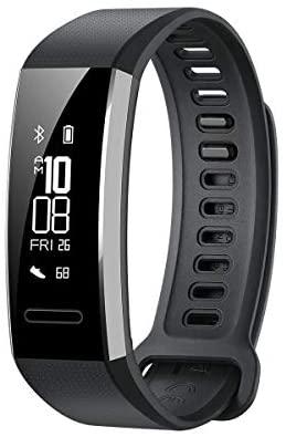 HUAWEI Band 2 Pro Smartwatch