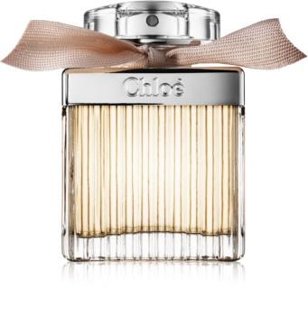Chloé Chloé eau de parfum da donna 75 ML