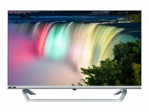 "TV LED Saba SA40S58N1 da 40"" Full HD Smart WiFi"