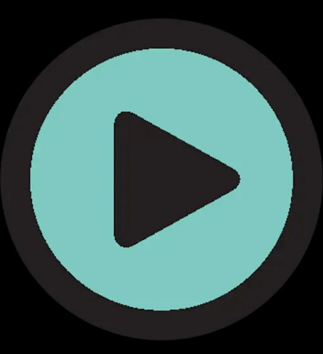 Qamp: lettore musicale con amplificazione