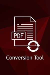 Software Gratis: PDF Conversion Tool