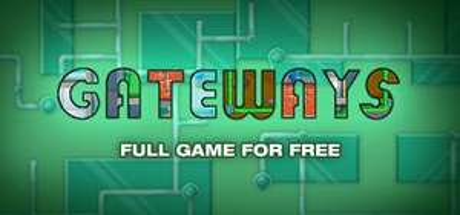 Gioco PC gratis: Gateway