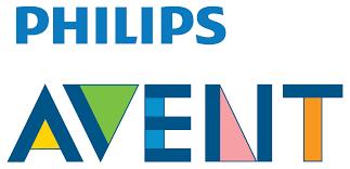 Selezione offerte Philips Avent