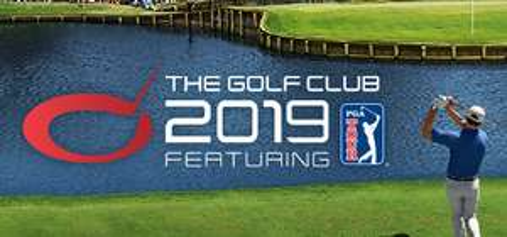 The Golf Club™ 2019- Gioca gratis fino 14/05