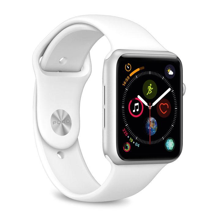 PURO cinturino ICON per Apple Watch (44 mm)