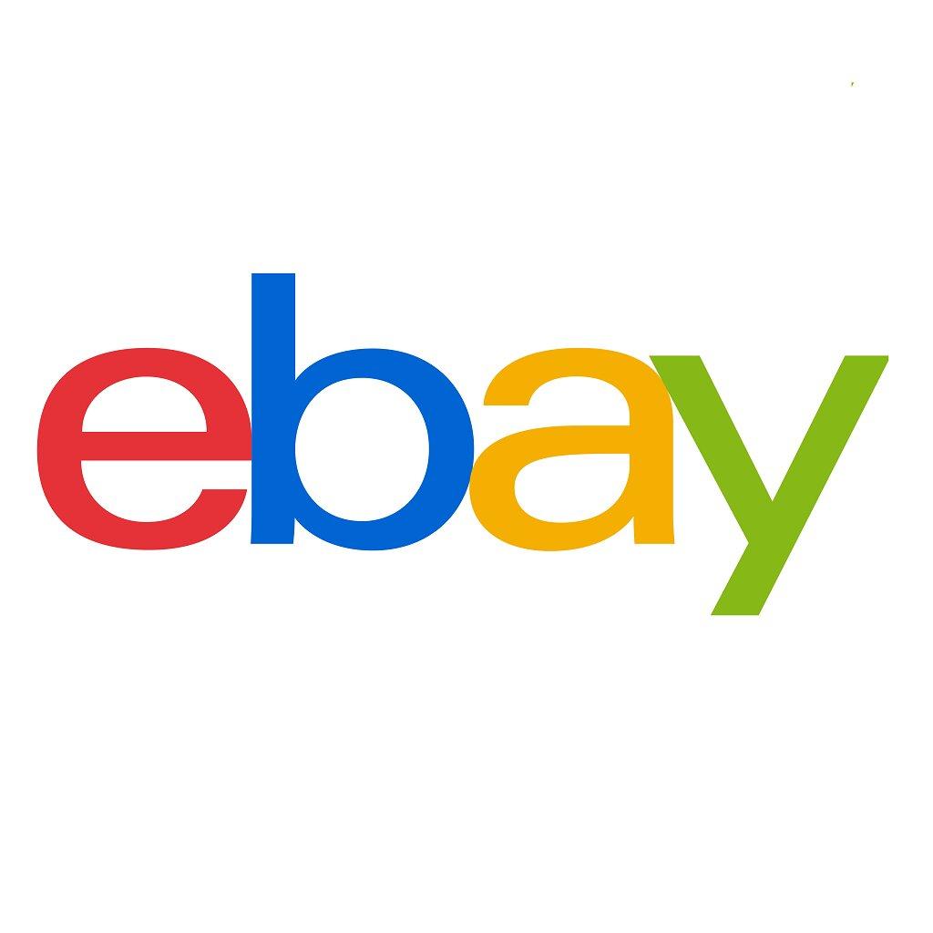 -10% eBay su prodotti selezionati