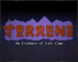 Gioco PC gratis: Delores: Terrene - An evidence of life game