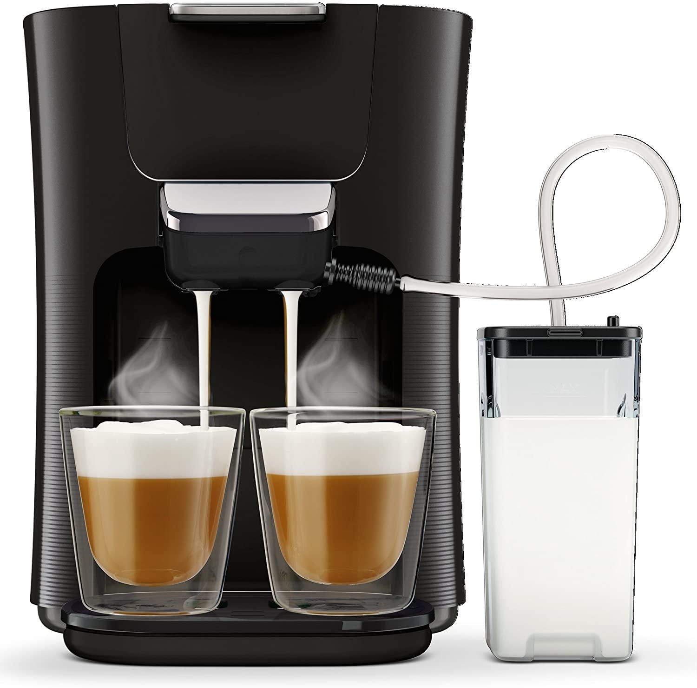 Senseo HD6570/60 Macchina per Caffè | Usato Come Nuovo