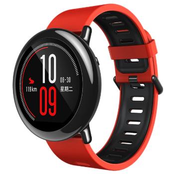 Amazfit Pace Smartwatch 52.4€