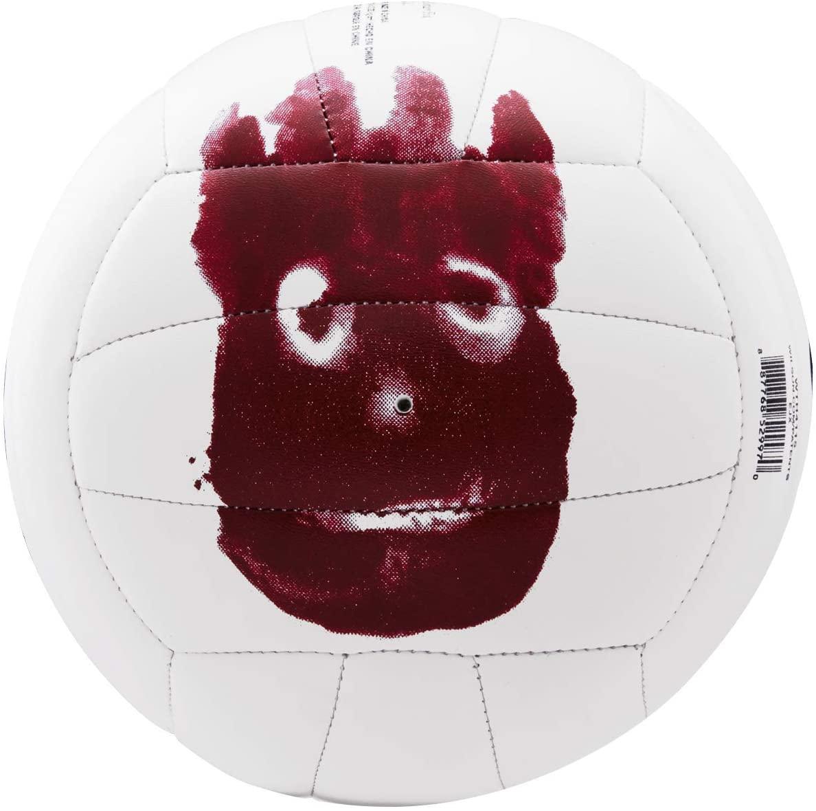 Wilson Castaway Mini, Palla da pallavolo