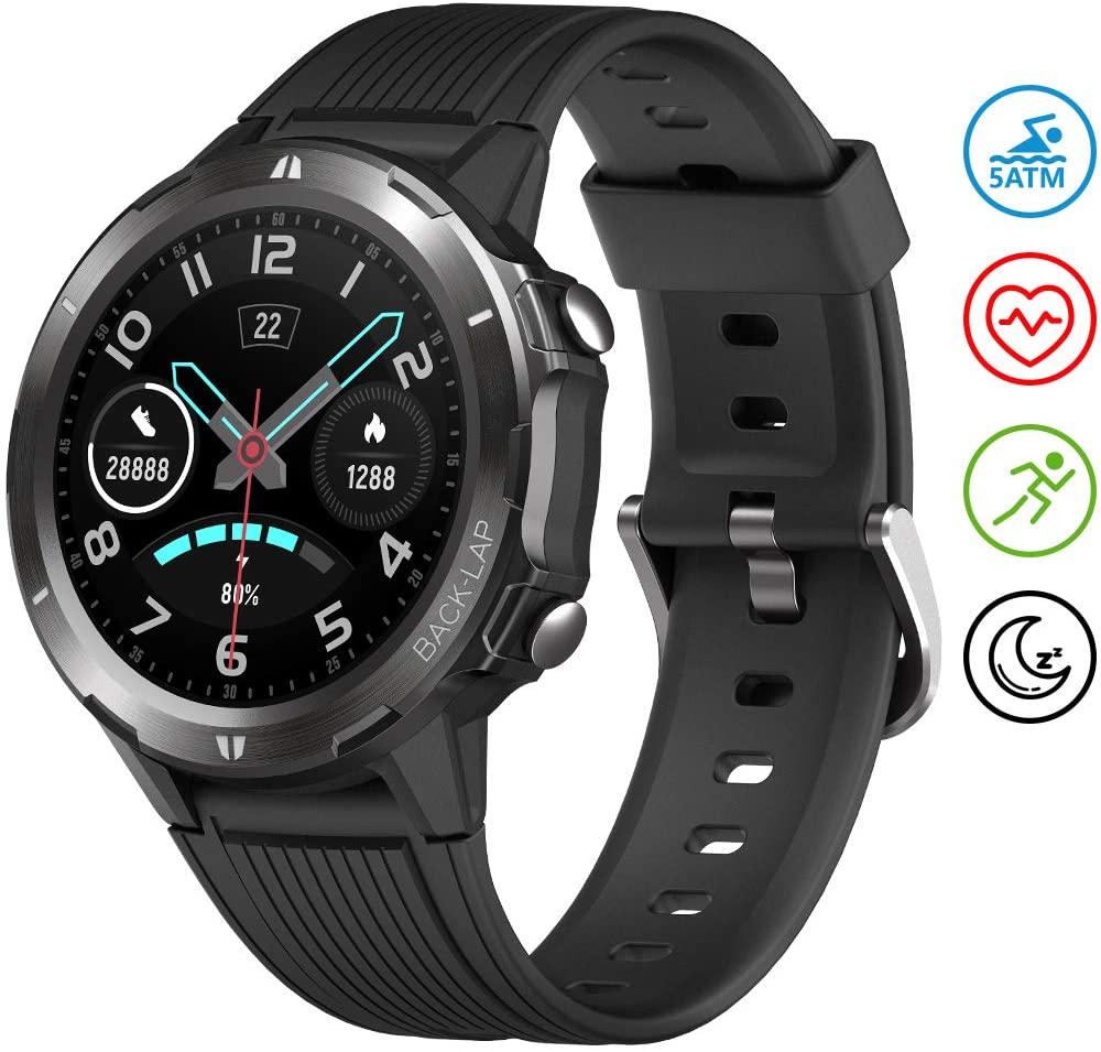 Umidgi Uwatch GT SmartWatch
