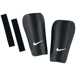 Nike J CE parastinchi da calcio