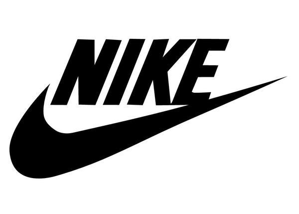 Sconto extra 30% Nike anche prodotti in saldo